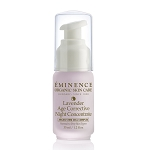 Eminence Organics Lavender Age Corrective Night Concentrate (35 ml / 1.2 fl oz)