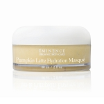 Eminence Organics Pumpkin Latte Hydration Masque (60 ml / 2.0 fl oz)