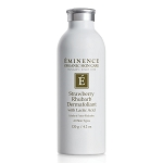 Eminence Organics Strawberry Rhubarb Dermafoliant (120 g / 4.2 oz)