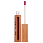 Eminence Cosmetics Lip Gloss (0.17 oz) (All Varieties)