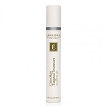 Eminence Organics Clear Skin Targeted Acne Treatment (15 ml / 0.5 fl oz)