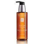 Eminence Organics Stone Crop Cleansing Oil (150 ml / 5 fl oz)