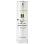 Eminence Organics Marine Flower Peptide Eye Cream (30 ml / 1.05 oz)