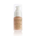 Eminence Organics Mangosteen Daily Resurfacing Concentrate (35 ml / 1.2 fl oz)