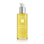Eminence Organics Wildflower Ultralight Oil (100 ml / 3.3 fl oz)