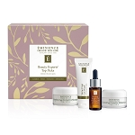 Eminence Organics Beauty Expert's Top Picks [Limited Edition] ($92 value) (set)