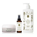 Eminence Organics Age Corrective Set ($154 value)