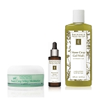 Eminence Organics Stone Crop Set ($150 value)