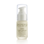 Eminence Organics Lilikoi Light Defense Face Primer SPF 23 (35 ml / 1.2 fl oz)