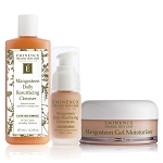 Eminence Organics Mangosteen Set ($168 value)