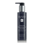 Eminence Organics Charcoal Exfoliating Gel Cleanser (150 ml / 5.0 fl oz)