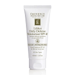Eminence Organics Lilikoi Daily Defense Moisturizer SPF 40 Mineral Sunscreen (60 ml / 2.0 fl oz)