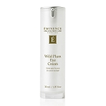 Eminence Organics Wild Plum Eye Cream (1.05 oz / 30 ml)