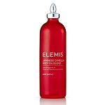 ELEMIS Japanese Camellia Oil Blend (100 ml / 3.4 fl oz)