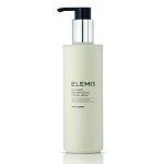 ELEMIS Dynamic Resurfacing Facial Wash (200 ml / 6.8 fl oz)