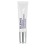 ELEMIS Pro-Radiance Illuminating Eye Balm (10 ml / 0.3 fl oz)