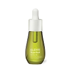 Elemis Superfood Facial Oil (15 ml)