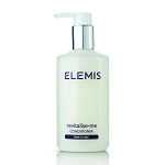 Elemis Revitalise-Me Conditioner (300 ml)