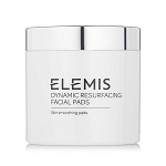 ELEMIS Dynamic Resurfacing Facial Pads (60 pads)