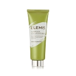 ELEMIS Superfood Vital Veggie Mask (75 ml)
