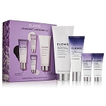 ELEMIS Peptide4 Collection [Restore Refresh Renew, $120 value] (set)