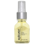epicuren Discovery Citrus Herbal Cleanser (2.0 fl oz / 60 ml)