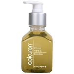 epicuren Discovery Citrus Herbal Cleanser (4.0 fl oz / 125 ml)