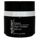 epicuren Discovery ORAC Age-Protect Serum (1.0 fl oz / 30 ml)