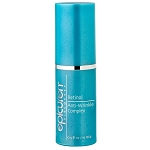 epicuren Discovery Retinol Anti-Wrinkle Complex (0.5 fl oz / 15 ml)