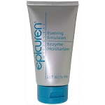 epicuren Discovery Evening Emulsion Enzyme Moisturizer (2.5 fl oz / 74 ml)