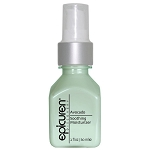 epicuren Discovery Avocado Soothing Moisturizer (2.0 fl oz / 60 ml)