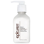 epicuren Discovery Kukui Coconut After Bath Moisturizer (16.0 fl oz / 500 ml)