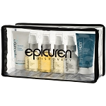 epicuren Discovery Six-Step System (Mid-Size) (set) ($280 value)