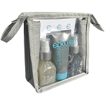epicuren Discovery Clarify Starter Kit ($90 value)