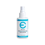 epicuren Discovery All Natural Moisturizing Hand Sanitizer (2.0 fl oz / 60 ml)