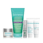 Exuviance Introductory Kit Normal / Combination (set) ($81 value)