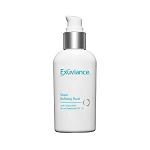 Exuviance Sheer Refining Fluid SPF 35 (1.75 fl oz / 50 ml)