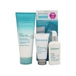 Exuviance Anti-Aging Solutions Kit (set) ($129 value)