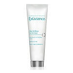 Exuviance Heel & Elbow Dry Skin Repair (3.4 oz)