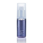 Fekkai Blowout Sealing Serum (50 ml / 1.7 fl oz)