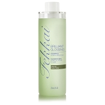 Fekkai Brilliant Glossing Shampoo [Small] (236 ml / 8.0 fl oz)