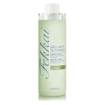 Fekkai Brilliant Glossing Conditioner [Big] (473 ml / 16.0 fl oz)