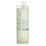 Fekkai Brilliant Glossing Conditioner [Small] (236 ml / 8.0 fl oz)