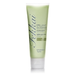 Fekkai Brilliant Glossing Styling Creme (113 g / 4.0 oz)