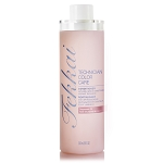 Fekkai Technician Color Care Conditioner [Small] (236 ml / 8.0 fl oz)