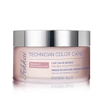Fekkai Technician Color Care Luxe Color Masque (198 g / 7.0 oz)