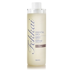 Fekkai Essential Shea Shampoo (236 ml / 8.0 fl oz)