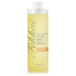 Fekkai Full Blown Volume Shampoo [Big] (473 ml / 16.0 fl oz)