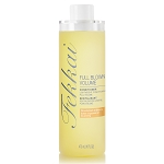 Fekkai Full Blown Volume Conditioner [Big] (473 ml / 16.0 fl oz)
