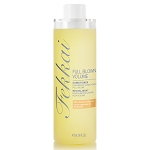 Fekkai Full Blown Volume Conditioner [Small] (236 ml / 8.0 fl oz)